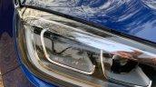 2020 Maruti Vitara Brezza Facelift Led Projector H