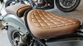 Honda Rebel 500 Bobber Supreme Edition Seat