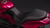 Suzuki Katana Seat