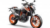 Ktm 890 Duke R Front Three Quarter Rt