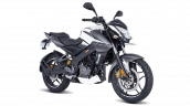 Bajaj Pulsar Ns200 Front Three Quarter Rt