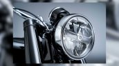 Bmw R 18 Headlight