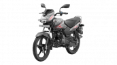 Tvs Sport Front Three Quarter Left 7cce