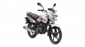 Tvs Sport Front Three Quarter Right