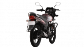 Tvs Sport Rear Three Quarter Right Cb5a