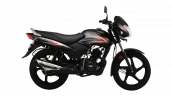 Tvs Sport Right Side Da48