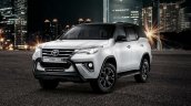 Toyota Fortuner Epic 3 1068x592