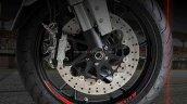 2020 Benelli Tnt 600i Front Wheel