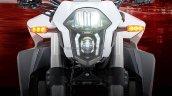 2020 Benelli Tnt 600i Headlight
