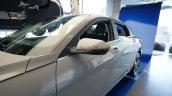 2021 Hyundai Elantra Orvm Mirror