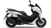 Yamaha Nmax 125 Right Side