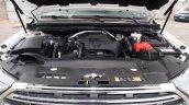 Ford Everest 2 3 Petrol Engine Bay