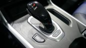 2020 Haval F5 Gearshift Lever