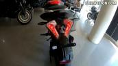 Bajaj Pulsar Rs200 Bs6 Taillight 177a