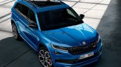 Skoda Kodiaq Rs Challenge Top View 8b1c Copy