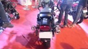 Bajaj Avenger 220 Street Rear At Aps 2015