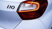Hyundai I10 N Line Tail Lamp A2e5