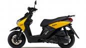 Yamaha Bws 125 Lhs