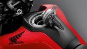 2020 Honda Msx 125 Fuel Tank