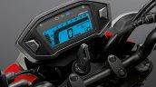 2020 Honda Msx 125 Instrument Cluster