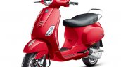 Vespa Vxl 149 Red