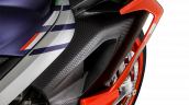 Aprilia Rs 660 Aerodynamic Fairing