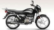 Hero Splendor Bs4 Rhs B062