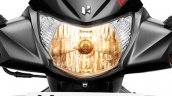 Bs6 Hero Maestro Edge 125 Headlight