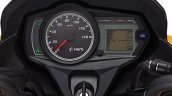 Bs6 Hero Passion Pro Instrument Cluster