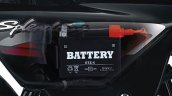Bs6 Hero Splendor Battery
