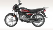 Bs6 Hero Splendor Lhs