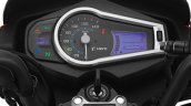 Bs6 Hero Glamour Instrument Cluster C0f3