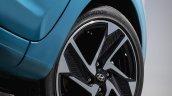 Euro Spec 2019 Hyundai I10 Alloy Wheels 4e96