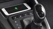 Euro Spec 2019 Hyundai I10 Gear Lever A62b