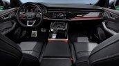 Audi Rs Q8 Interior 2191