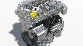 Nissan Hr13 Ddt Kicks Turbo Petrol Engine