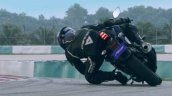 Bs Vi Yamaha Yzf R15 Promotional Video Taillight 7