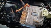 2020 Nissan Kicks E Power Facelift Powertrain