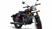 Bs6 Royal Enfield Classic 350 Stealth Black