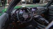 Mercedes Amg Gt R Interior