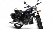 Royal Enfield Bullet 350 Es Bs6 Royal Blue
