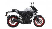 Yamaha Mt 15 Ice Fluo Vermillion Rhs