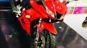 Yamaha R15 V3 0 Red Static