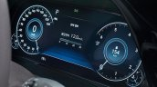 Hyundai Palisade 12 3 Inch Instrument Cluster 6dd0