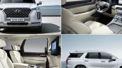Hyundai Palisade Calligraphy Vip Featured Image C8