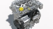 Nissan Hr13 Ddt Kicks Turbo Petrol Engine 9f2f