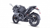 Bajaj Pulsar Rs200 Rear 3 Quarter 9888