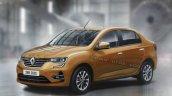 Renault Lba Sedan Rendering 2021 8cbf