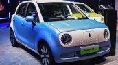 Ora R1 Gwm R1 Auto Expo 2020