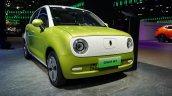 Ora R1 Gwm R1 Exterior Auto Expo 2020